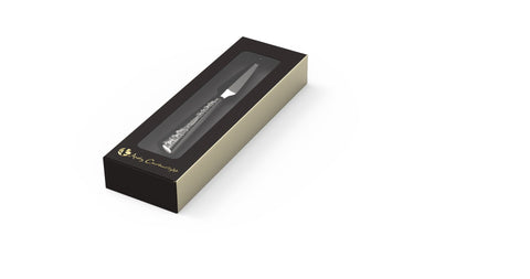 Elephant Letter Opener Corporate gifts