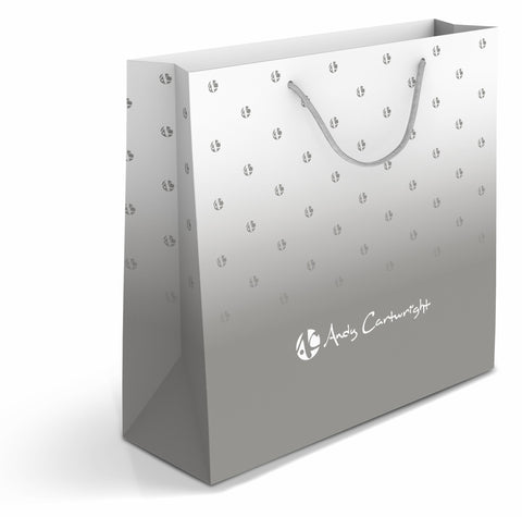 Andy Cartwright Midi Gift Bag Corporate gifts