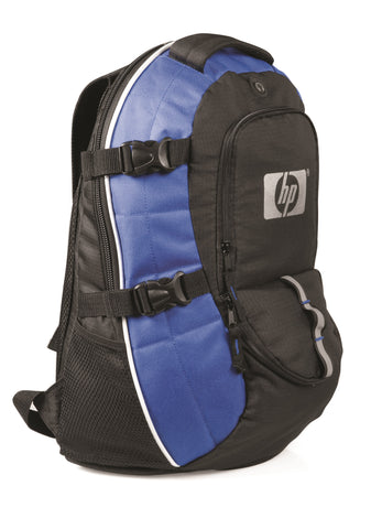 Burbank Tech Backpack Corporate gifts