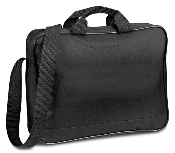 Milwaukee Document Bag Corporate gifts