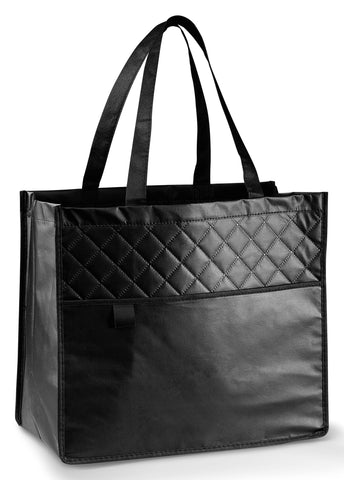 Cabaret Shopper Corporate gifts