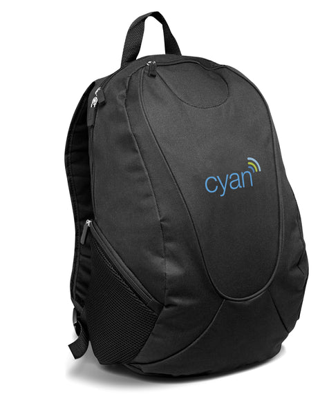 Reno Tech Backpack Corporate gifts