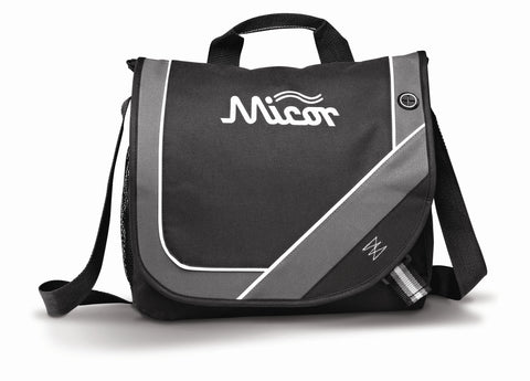Cadence Messenger Bag Corporate gifts