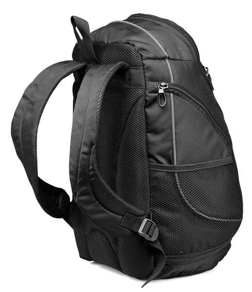 Enterprise Backpack Corporate gifts