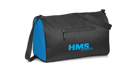 Champion Sports Bag - Cyan Only Corporate gifts