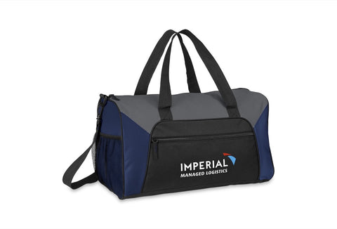Marathon Sports Bag - Navy Only Corporate gifts