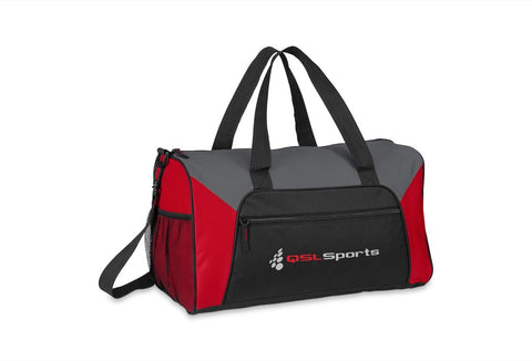 Marathon Sports Bag - Red Only Corporate gifts