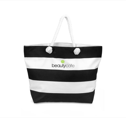 Coastline Beach Bag Corporate gifts