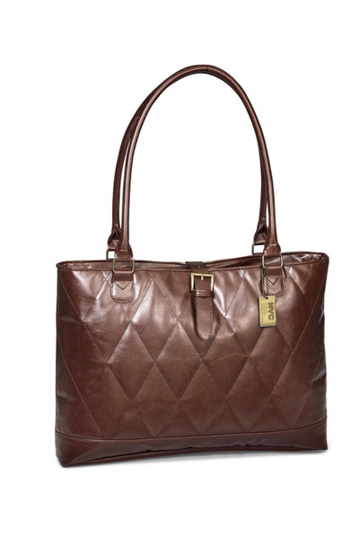 Duchess Ladies Laptop Bag Corporate gifts