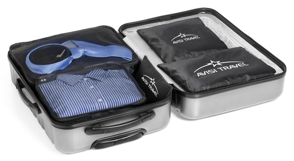 Pack-it Luggage Set Corporate gifts