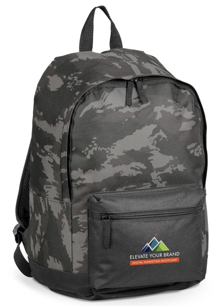 Huntington Backpack Corporate gifts