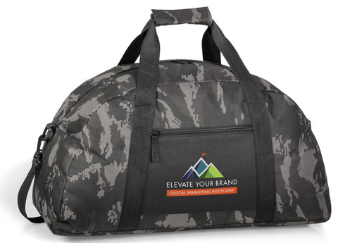 Huntington Sports Bag Corporate gifts