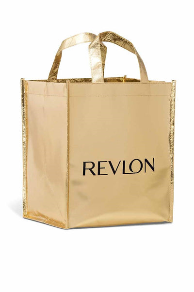 Broadway Tote - Gold Only Corporate gifts