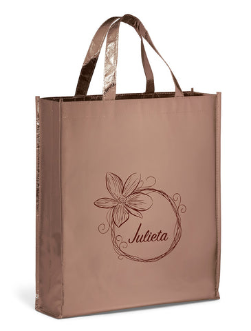 Belissimo Tote-Rose Corporate gifts
