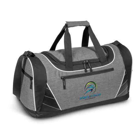 Oxford Sports Bag Corporate gifts