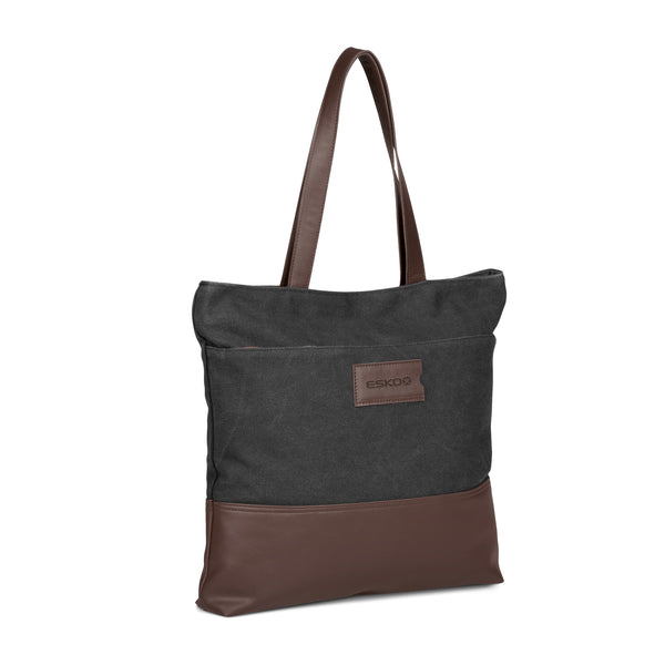 Hamilton Canvas Tote Corporate gifts
