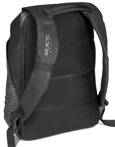 Swiss Cougar Equity Tech Backpack Corporate gifts