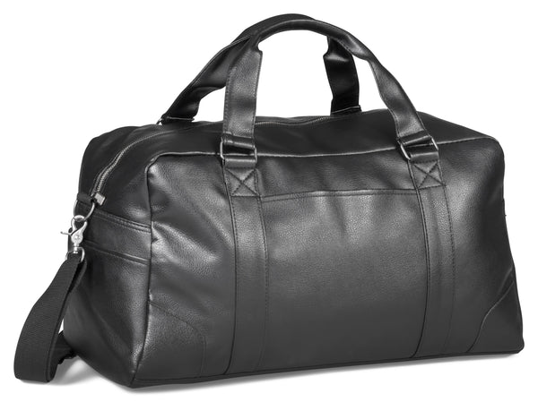 Eagle Overnight Bag Corporate gifts