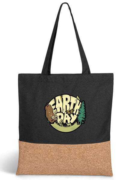 Harvest Fashion Shopper Corporate gifts
