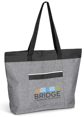 Rebel Conference Tote Corporate gifts