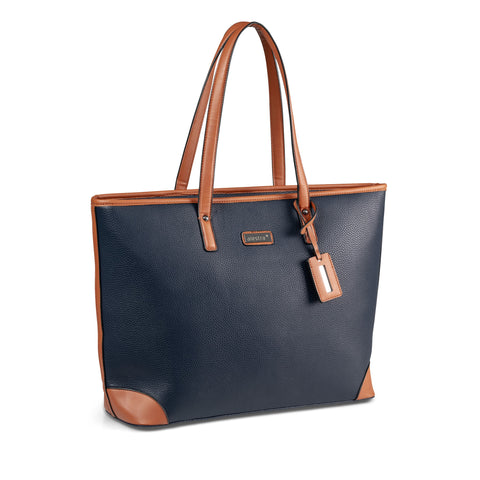 Lexi Ladies Laptop Bag Corporate gifts