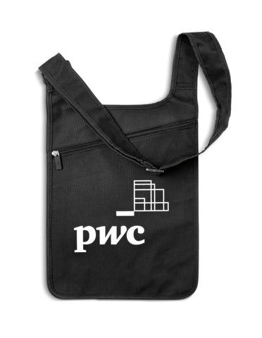 Jubilee Shoulder Bag Corporate gifts