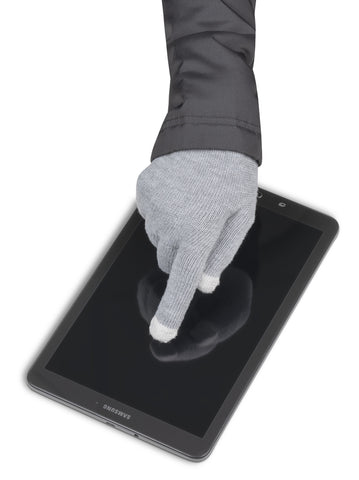 Norwich Touchscreen Gloves Corporate gifts