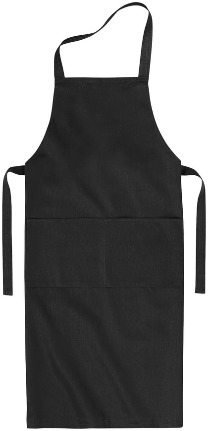 Unisex  Slater Apron Corporate gifts