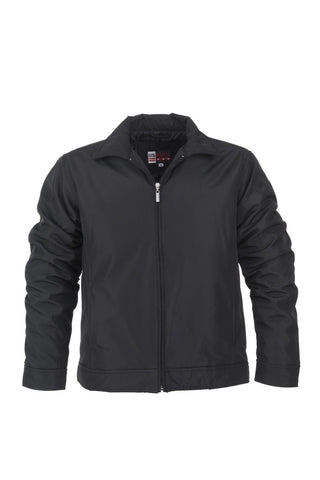 Mens Benton Executive Jacket Corporate gifts