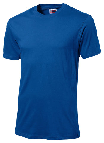 Unisex Super Club 180 T-Shirt Corporate gifts