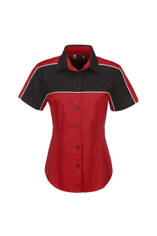 Ladies Daytona Pitt Shirt Corporate gifts