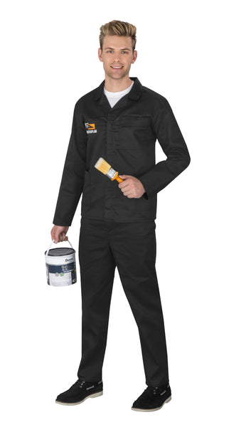 Workforce Conti Suit Corporate gifts