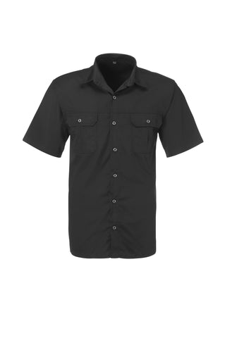 Mens Short Sleeve Wildstone Shirt Corporate gifts