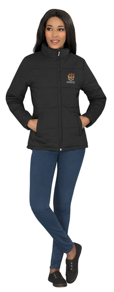 Ladies Rego Jacket Corporate gifts