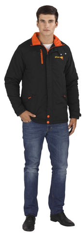Mens Astro Jacket Corporate gifts
