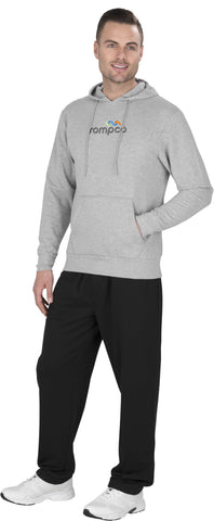 Mens Omega Hooded Sweater Corporate gifts