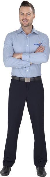 Mens Cambridge Flat Front Pants Corporate gifts