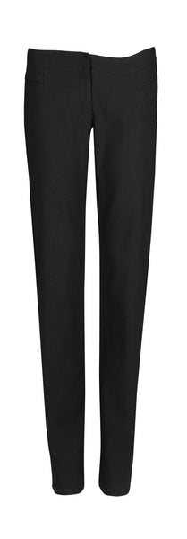 Ladies Cambridge Flat Front Pants Corporate gifts