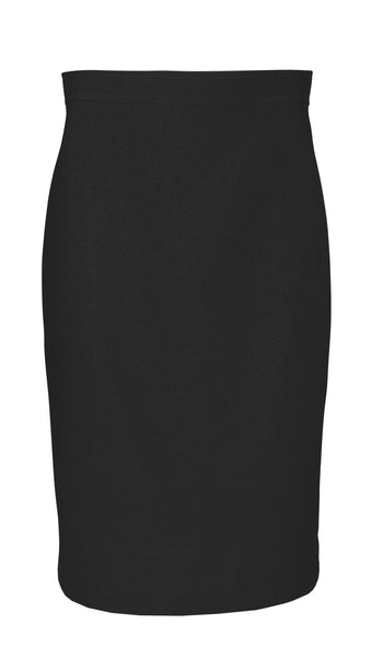 Ladies Cambridge Skirt Corporate gifts