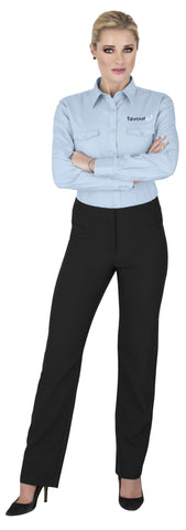Ladies Cambridge Stretch Pants Corporate gifts