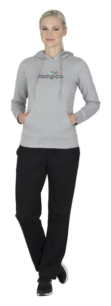 Ladies Alpha Track Pants Corporate gifts