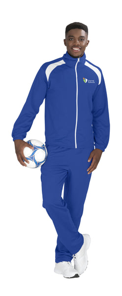 Unisex Arena Tracksuit Corporate gifts
