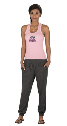 Ladies Maui Racerback Top Corporate gifts