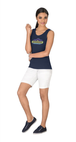 Ladies Columbia Tank Top Corporate gifts