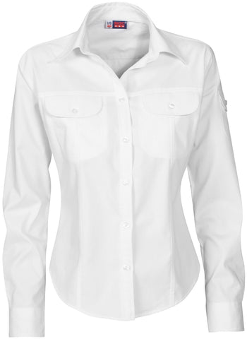 Ladies Long Sleeve Phoenix Shirt Corporate gifts