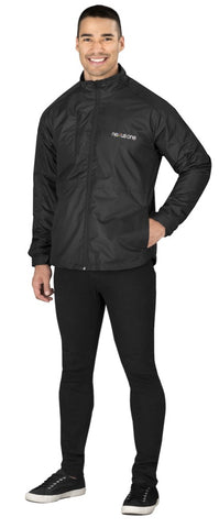 Mens Berkeley 3-in-1 Jacket Corporate gifts