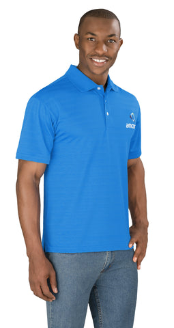Mens Icon Golf Shirt Corporate gifts