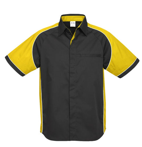 Mens Nitro Pitt Shirt Corporate gifts