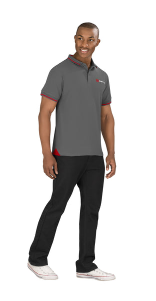 Mens Jet Golf Shirt Corporate gifts