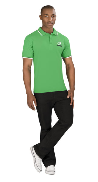 Mens Cambridge Golf Shirt Corporate gifts